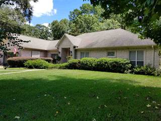Single Family for sale in 914 Richardson, Jasper, TX, 75951