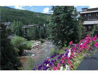 Other Real Estate for sale in 242 E Meadow Drive #205-4, Vail, CO, 81657