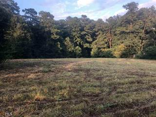 Farm And Agriculture for sale in 886 Davis Rd Rd, Lawrenceville, GA, 30046
