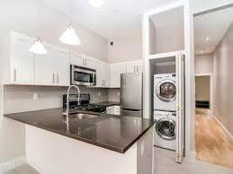 Apartment for rent in 187 Lenox Avenue, Manhattan, NY, 10026