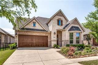 Single Family for sale in 5928 Heron Bay Lane, McKinney, TX, 75070