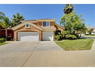Single Family for sale in 15208 Calle Lomita, Chino Hills, CA, 91709