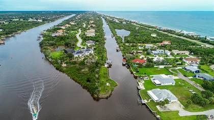 Island Estates, FL Real Estate & Homes for Sale