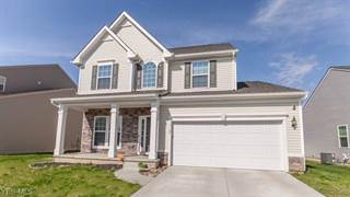 Single Family for sale in 15168 Oneal Pt, Warrensville Heights, OH, 44128
