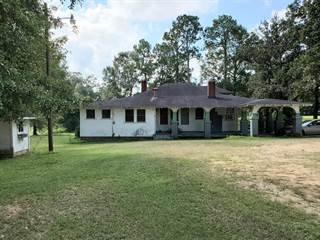 Single Family for sale in 8104 Centerville rd, Magnolia, MS, 39652