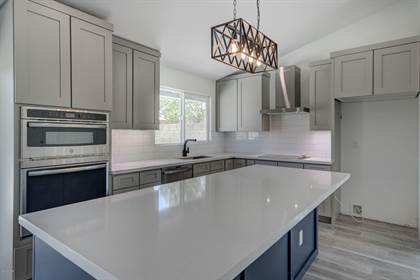 Residential Property for sale in 1755 N Spencer --, Mesa, AZ, 85203