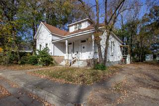 Forrest County Apartment Buildings For Sale 7 Multi Family Homes