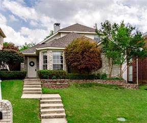 Single Family for sale in 1345 Dallshan Drive, Carrollton, TX, 75007