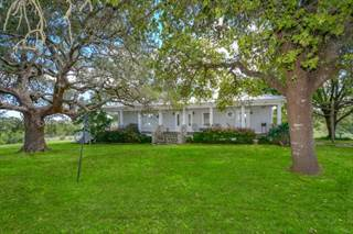 Single Family for sale in 175 Wagon Trail, Kerrville, TX, 78028