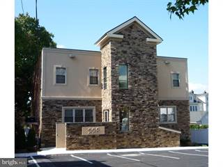 Comm/Ind for sale in 228 N MAIN STREET, Doylestown, PA, 18901