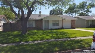 Single Family for rent in 6814 Spring Lark Dr, San Antonio, TX, 78249