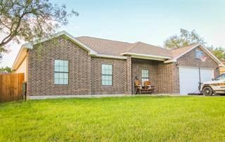 Single Family for sale in 1003 E Crockett, Beeville, TX, 78102