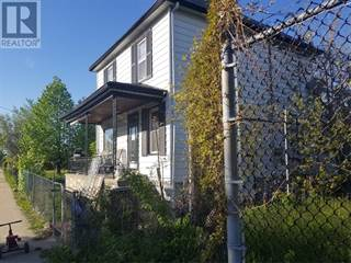 Single Family for sale in 1208 HENRY FORD CENTER DRIVE, Windsor, Ontario, N8Y2T6