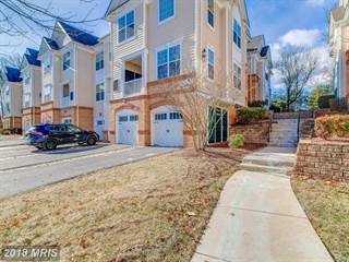Condo for sale in 43840 HICKORY CORNER TER #111, Ashburn, VA, 20147