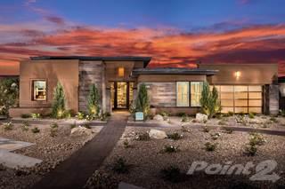 Single Family for sale in 6739 Regency Ridge Court, Las Vegas, NV, 89148