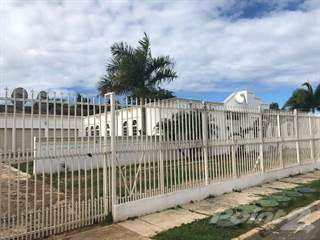Residential Property for sale in Barrio Sardinera, Calle 2, Carlsbad, CA, 92008