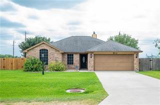 Single Family for sale in 229 Wise, Orange Grove, TX, 78372