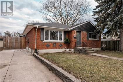 Single Family for sale in 7202 ADAMS Avenue, Niagara Falls, Ontario, L2G5H1
