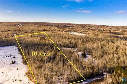 Lots And Land for sale in xxx McDonnell Rd, Duluth, MN, 55804