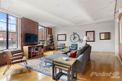 Coop for sale in 720 Greenwich Street, Manhattan, NY, 10014