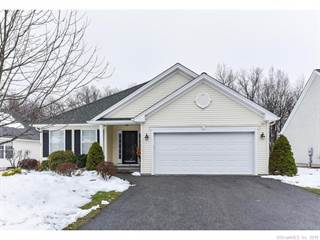 Single Family for sale in 48 Cider Mill Crossing, Torrington, CT, 06790