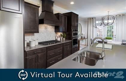 Multifamily for sale in 1057 N Jamestown Road, Decatur, GA, 30033