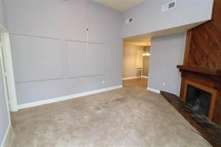 Condo for rent in 9696 Walnut Street 1212, Dallas, TX, 75243