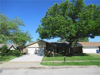 Single Family for sale in 1617 Camara Court, Grand Prairie, TX, 75051