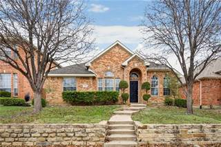 Single Family for rent in 2180 Garden Crest Drive, Rockwall, TX, 75087