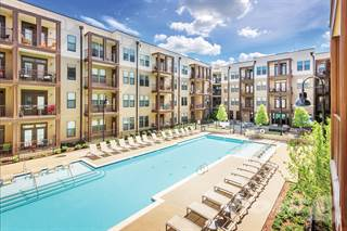 Apartment for rent in 23Hundred at Berry Hill, Nashville, TN, 37204