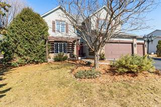 Single Family for sale in 17584 Wexford Drive, Eden Prairie, MN, 55347