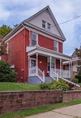 Single Family for sale in 426 Fairmont Ave, Trafford, PA, 15085