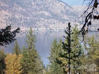 Land for sale in 9285 Kokanee Rd, Vernon, British Columbia