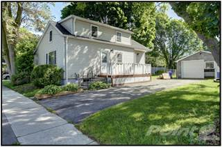 Residential for sale in 192 FORTH STREET, Cobourg, Ontario