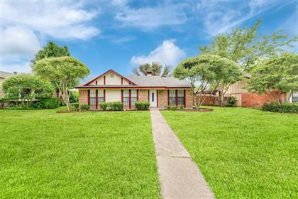 Residential Property for sale in 2714 Stevens Point Lane, Dallas, TX, 75287