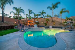 Photo of 1591 Shetland Circle, Norco, CA