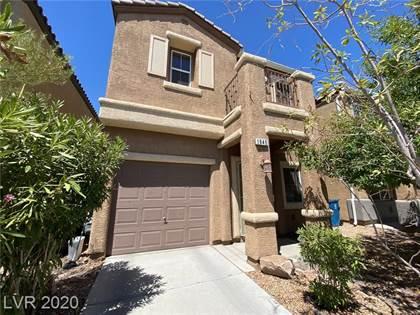 Residential Property for sale in 1845 Ferrell Street, Las Vegas, NV, 89106