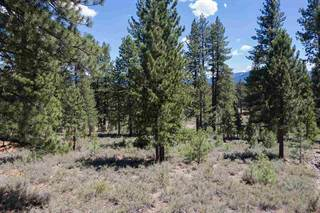 Land for sale in 11383 China Camp Road, Truckee, CA, 96161
