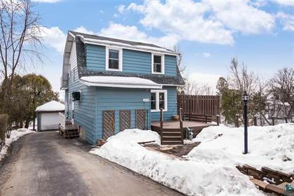 Residential Property for sale in 818 E 13th St, Duluth, MN, 55805