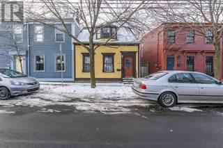 Single Family for sale in 2028 Maynard Street, Halifax, Nova Scotia, B3K3T2
