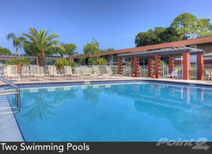 Apartment for rent in The Palms at Countryside Apartments, Clearwater, FL, 33763