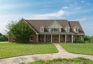 Single Family for sale in 92 Singleton Road, Temple, GA, 30179