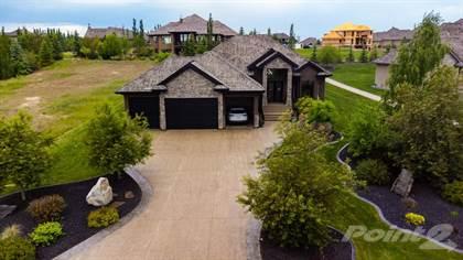 Residential Property for sale in 112 RIVERSTONE DR, Cooking Lake - Manawan Lake, Alberta