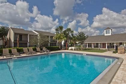 Apartment for rent in 7816 Southside Blvd., Jacksonville, FL, 32256