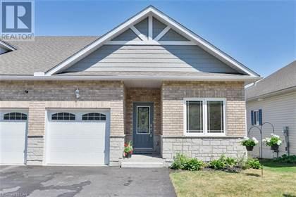 Single Family for sale in 100 LILY Drive, Orillia, Ontario, L3V0G3