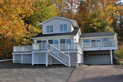 Residential Property for sale in 3233 (pole 292) Lakeside Drive, Harveys Lake, PA, 18618