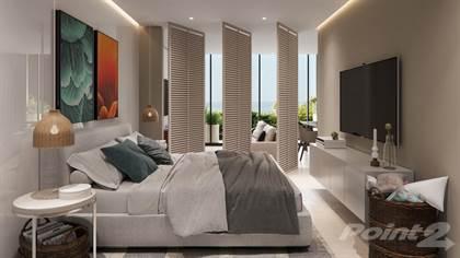 Condominium for sale in EMMA Y ELISSA SHOCKING PENTHOUSE!!!, Playa del Carmen, Quintana Roo
