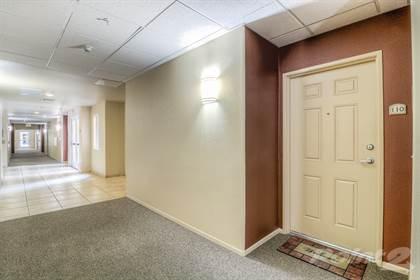 Apartment for rent in Emerald Isle, Placentia, CA, 92870