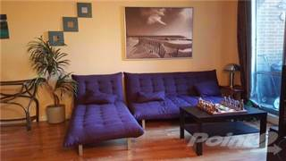 Townhouse for sale in 1395 Williamsport Dr #350, Mississauga, Ontario