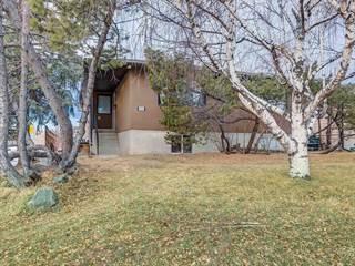 Multi-family Home for sale in 3339 37 ST SW, Calgary, Alberta